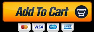 addtocart-style2-nopp