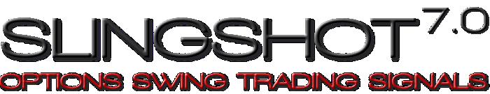 slingshot-7-options-trading-signals