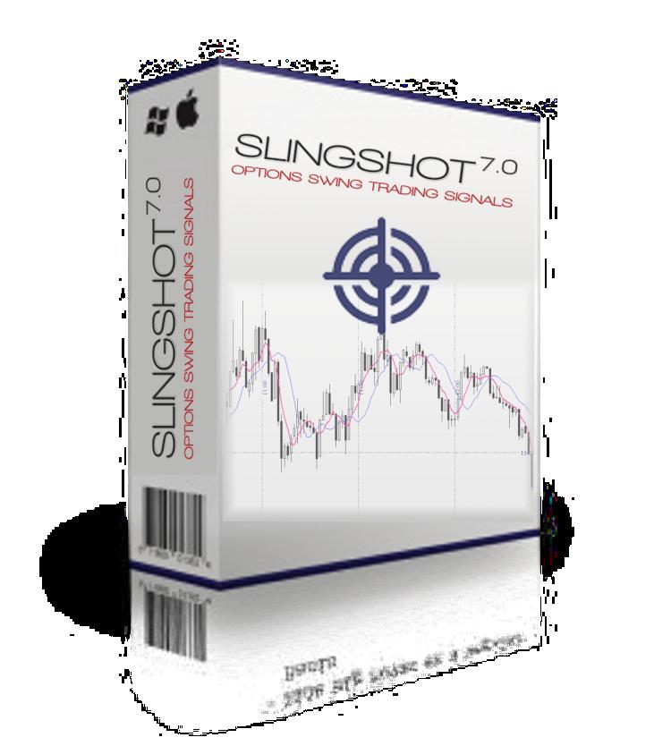 slingshot-7-options-trading-signals-BOX