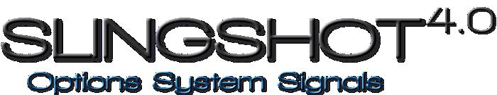 slingshot4-options-trading-signals-1