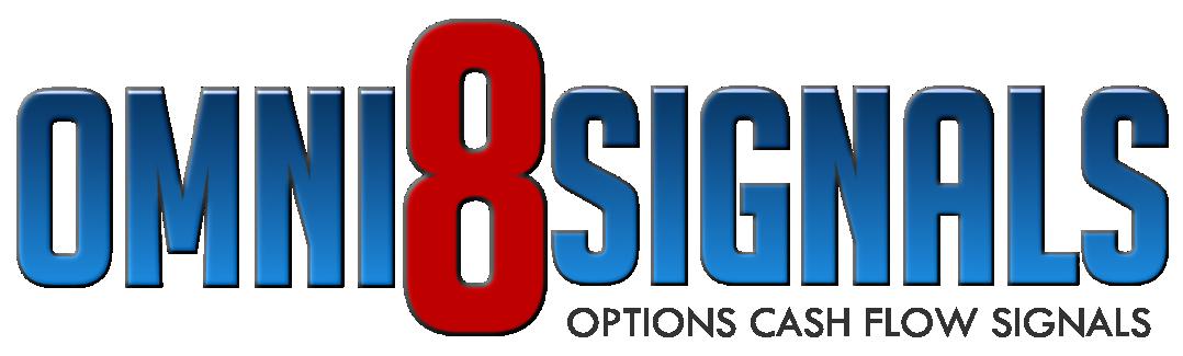 OMNI8SIGNALS-Monthly-paychecks
